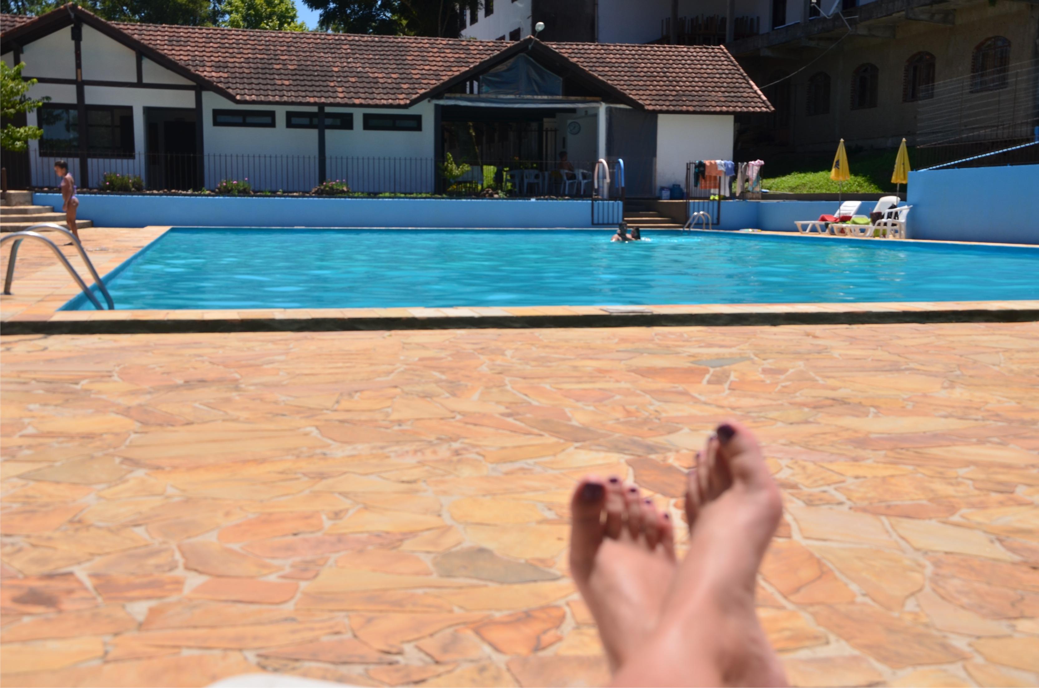 Projeto x 3 vou de cinta liga for Projeto x piscina